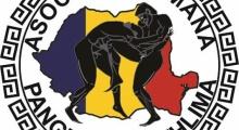 1st Balcan PangrationChampionship 2013 Romania Bucharest