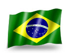 BRAZIL CONFEDERATION OF PANKRATION ATHLIMA