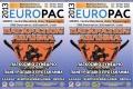 3rd European Championship 2013 Veria, Greece