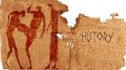 Commission Historical Documentation Pangration Athlima
